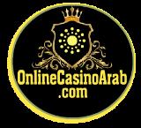 online casino arab